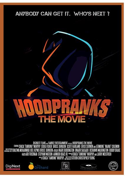hoodpranks-poster-400-1