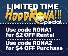 pricing-bottom-hoodrona-2