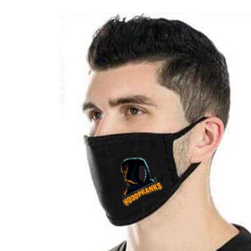 mask-500